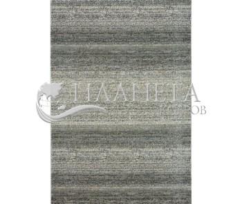 Синтетический ковер Matrix 1735-16811 - высокое качество по лучшей цене в Украине