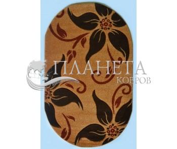 Синтетический ковер Melisa 331 SOMON - высокое качество по лучшей цене в Украине