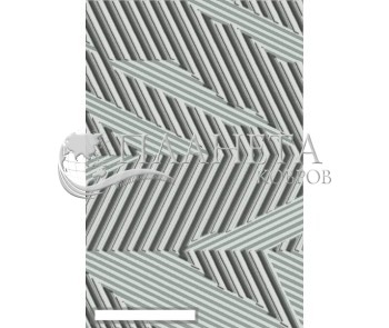 Синтетический ковер Meteo Ora Platyna - высокое качество по лучшей цене в Украине