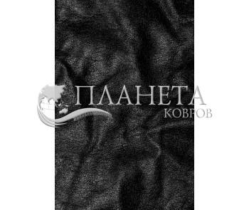 Иранский ковер Modern 1313 - высокое качество по лучшей цене в Украине
