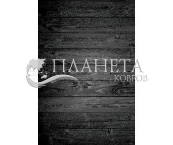 Иранский ковер Modern 1323 - высокое качество по лучшей цене в Украине
