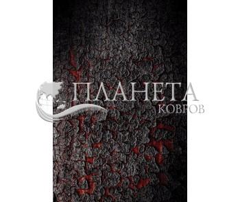 Иранский ковер Modern 1318 - высокое качество по лучшей цене в Украине