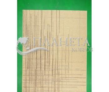 Синтетический ковер Natura 20488 Natural-Coffee - высокое качество по лучшей цене в Украине