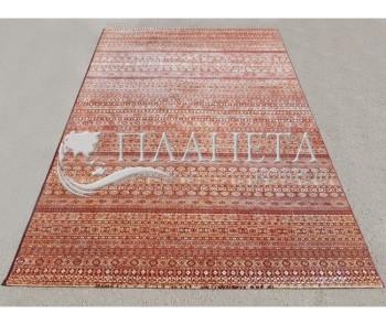 Синтетический ковер 122323 - высокое качество по лучшей цене в Украине