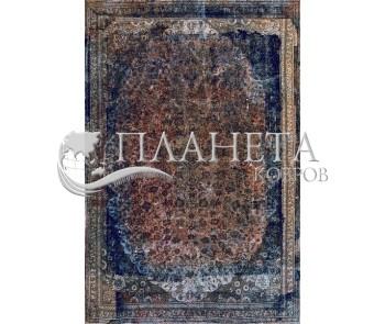 Иранский ковер Patineh 1567 - высокое качество по лучшей цене в Украине