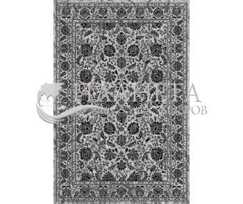 Иранский ковер Patineh 1582 - высокое качество по лучшей цене в Украине