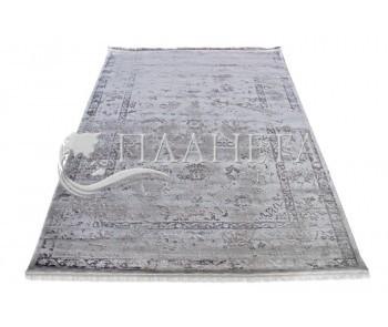 Синтетический ковер PURE 0038 KMK - высокое качество по лучшей цене в Украине
