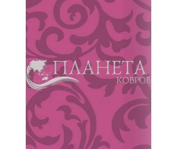 Синтетический ковер Martez 8794 , DARK PINK - высокое качество по лучшей цене в Украине