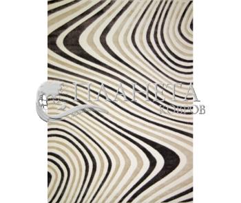 Синтетический ковер Reflex 40105-036 - высокое качество по лучшей цене в Украине