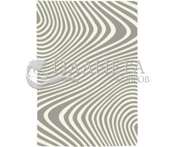 Синтетический ковер Reflex 40105-30 - высокое качество по лучшей цене в Украине