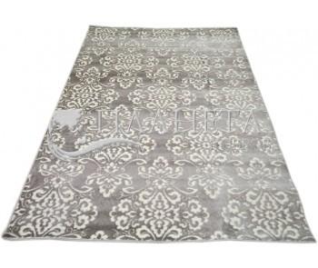 Синтетический ковер Reflex 40183-070 - высокое качество по лучшей цене в Украине