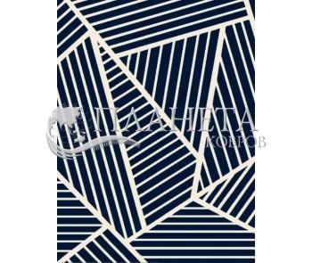 Синтетический ковер Standard Akadast Granat - высокое качество по лучшей цене в Украине