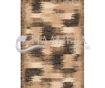 Синтетический ковер Standard Anethum Beż - высокое качество по лучшей цене в Украине