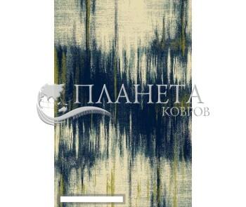Синтетический ковер Standard Manar Limonka - высокое качество по лучшей цене в Украине