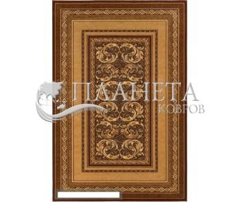Синтетический ковер Standard Aralia Jasny Braz - высокое качество по лучшей цене в Украине