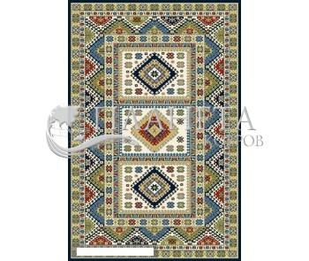 Синтетический ковер Standard Aras Krem - высокое качество по лучшей цене в Украине
