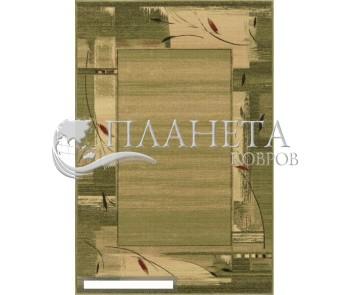 Синтетический ковер Standard Erba Chrom - высокое качество по лучшей цене в Украине