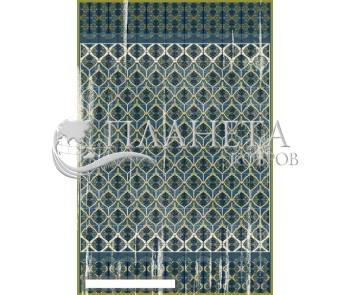 Синтетический ковер Standard Hessa Limonka - высокое качество по лучшей цене в Украине