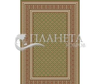 Синтетический ковер Standard Apium Groszek - высокое качество по лучшей цене в Украине