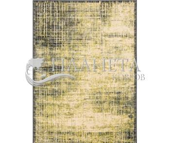 Синтетический ковер Standard Atropa Granat - высокое качество по лучшей цене в Украине
