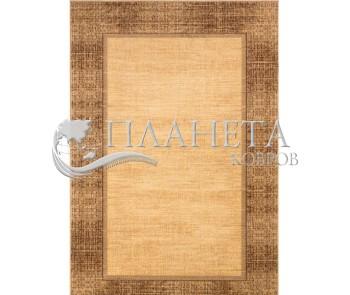 Синтетический ковер Standard Cornus Bez - высокое качество по лучшей цене в Украине