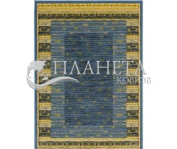 Синтетический ковер Standard Karen Blekit - высокое качество по лучшей цене в Украине