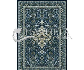 Синтетический ковер Standard Laurus Granat - высокое качество по лучшей цене в Украине