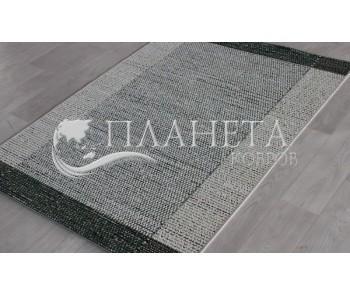 Безворсовый ковер Star 19442-062 - высокое качество по лучшей цене в Украине
