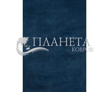 Высоковорсный ковер Touch 71301-090 - высокое качество по лучшей цене в Украине