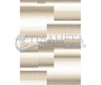 Синтетический ковер Touch Urtica Beż - высокое качество по лучшей цене в Украине