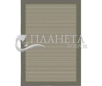 Синтетический ковер Twist 24216 082 - высокое качество по лучшей цене в Украине
