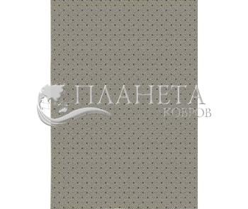 Синтетический ковер Twist 24219 081 - высокое качество по лучшей цене в Украине