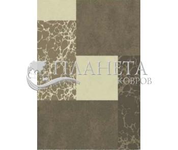 Синтетический ковер Ultra 14811 384 - высокое качество по лучшей цене в Украине