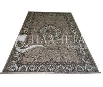 Синтетический ковер Версаль 2573/c2/vs - высокое качество по лучшей цене в Украине