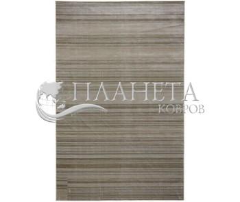 Ковер из вискозы Versailles 84140-369 sand - высокое качество по лучшей цене в Украине