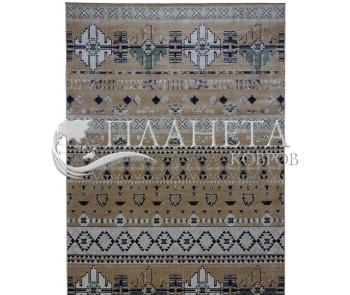Ковер из вискозы Versailles 84081-50 Berber - высокое качество по лучшей цене в Украине
