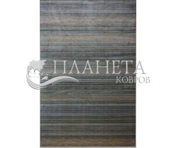 Ковер из вискозы Versailles 84140-50 Berber - высокое качество по лучшей цене в Украине
