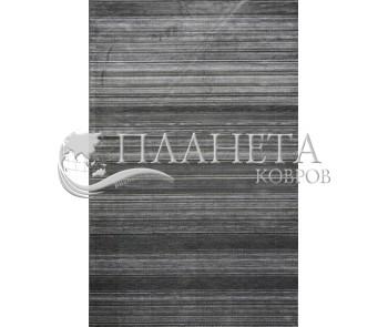 Ковер из вискозы Versailles 84140-68 Anthracite - высокое качество по лучшей цене в Украине