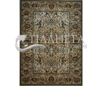 Шерстяной ковер Hetman Sahara (Agnus) - высокое качество по лучшей цене в Украине