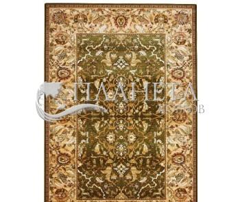 Шерстяной ковер Hetman Oliwka (Agnus) - высокое качество по лучшей цене в Украине