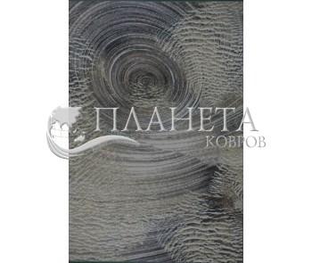 Шерстяной ковер Gloma grey - высокое качество по лучшей цене в Украине