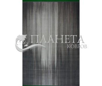 Шерстяной ковер Sege graphite - высокое качество по лучшей цене в Украине