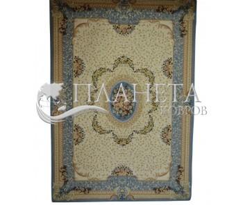 Шерстяной ковер Elegance 2934-54234 - высокое качество по лучшей цене в Украине