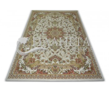 Шерстяной ковер Elegance 6287-50633 - высокое качество по лучшей цене в Украине