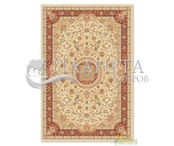 Шерстяной ковер Elegance 6579-50663 - высокое качество по лучшей цене в Украине