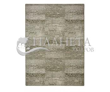 Шерстяной ковер Hana Grey - высокое качество по лучшей цене в Украине