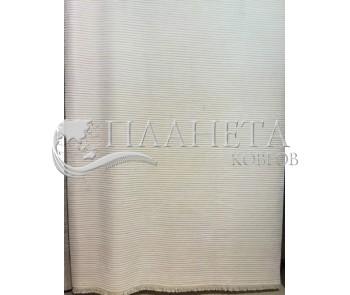 Шерстяной ковер Himalaya 8/22 1 , WHITE - высокое качество по лучшей цене в Украине