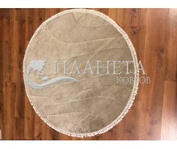 Шерстяной ковер Himalaya 8/22 2 , LIGHT GREY - высокое качество по лучшей цене в Украине