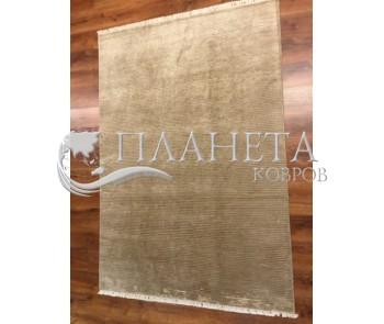 Шерстяной ковер Himalaya 8/22 3 , BEIGE - высокое качество по лучшей цене в Украине