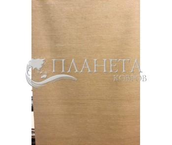 Шерстяной ковер Himalaya 8/22 3 , CREAM - высокое качество по лучшей цене в Украине